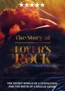 THE STORY OF LOVERS ROCK DVD. Directed By: Menelik Shabazz. Label: Verve Pictures
